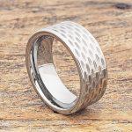 cherokee-sculpted-9mm-mens-flat-carved-rings