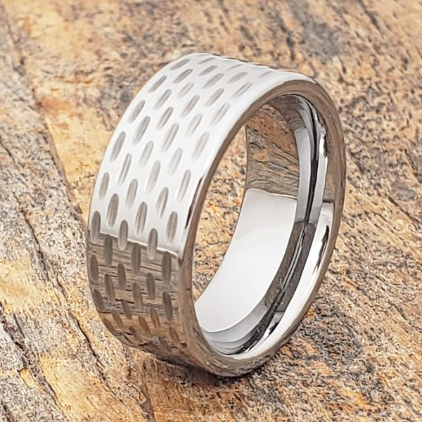 cherokee-sculpted-mens-9mm-flat-carved-rings