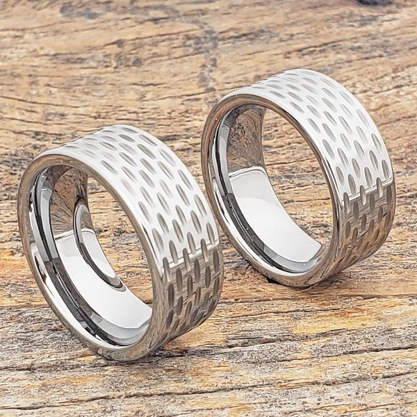cherokee-sculpted-mens-flat-carved-rings