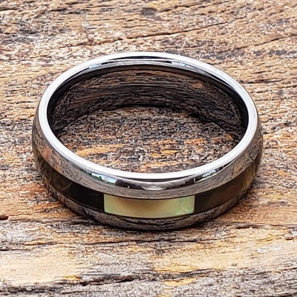 chivalry-7mm-mens-black-inlay-shell-rings