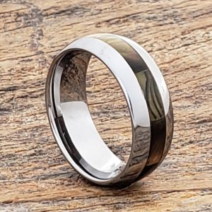 chivalry-mens-8mm-ocean-black-inlay-shell-rings