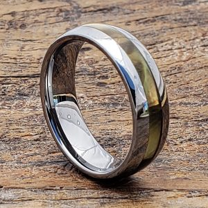 chivalry-mens-black-inlay-shell-rings