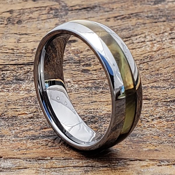 chivalry-mens-black-inlay-shell-rings