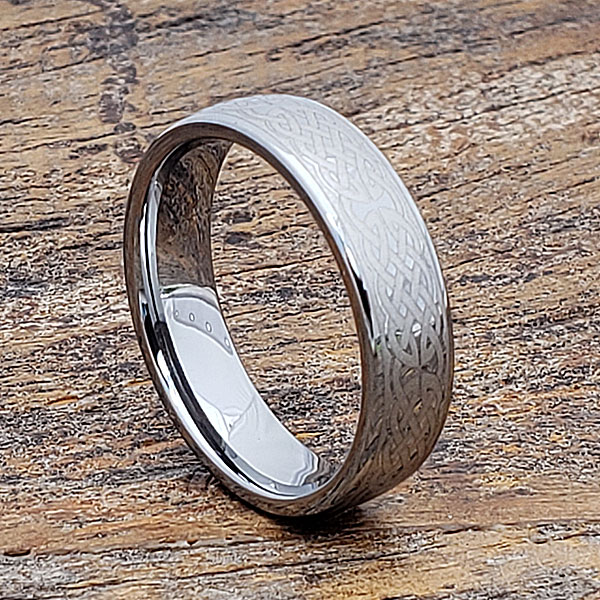christian-cross-rings