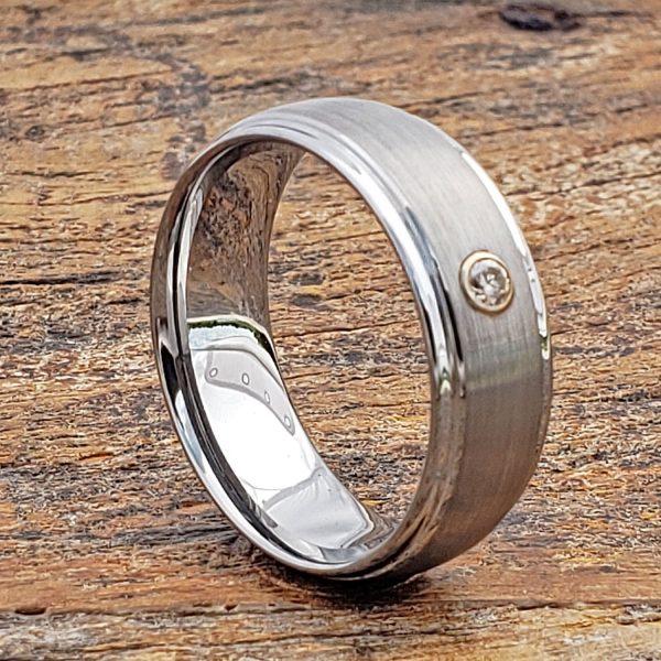 classique-solitaire-gemstone-mens-diamond-rings