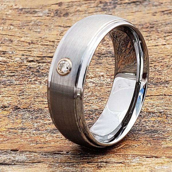 classique-solitaire-gemstone-mens-rings
