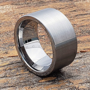 cool mens statement rings