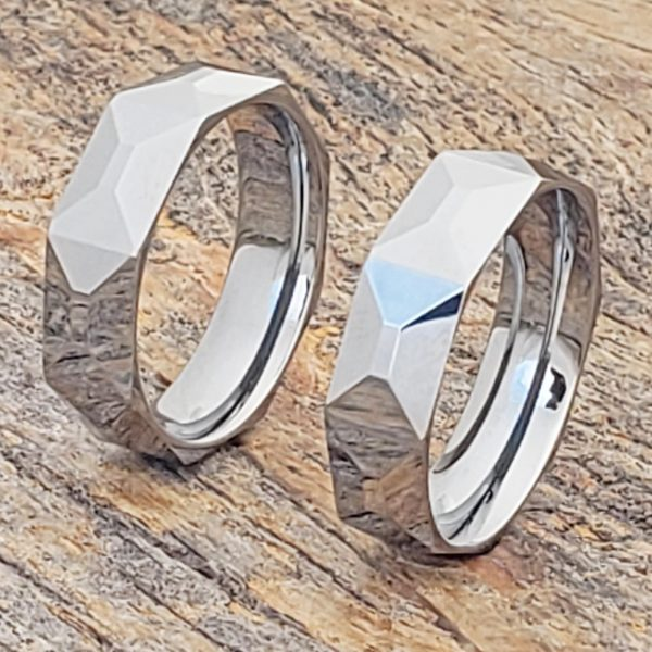 cressida-6mm-high-shine-faceted-tungsten-rings
