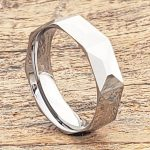 cressida-high-6mm-shine-faceted-tungsten-rings