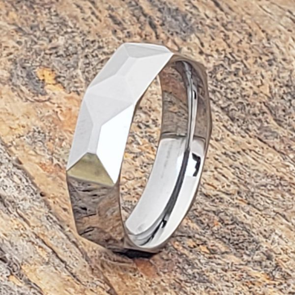 cressida-high-shine-6mm-faceted-tungsten-rings