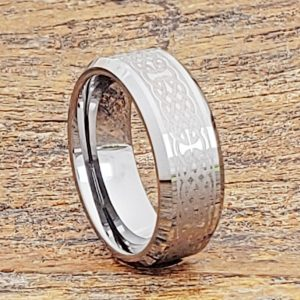 crux-celtic-8mm-polished-cross-rings