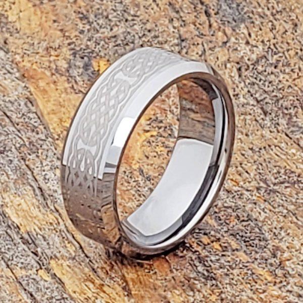 crux-celtic-polished-cross-8mm-ring