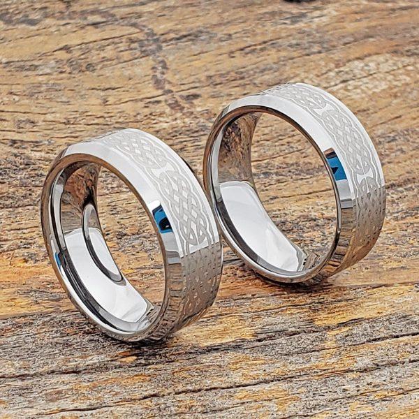 crux-celtic-polished-cross-ring