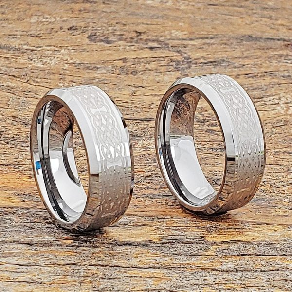 crux-celtic-polished-cross-rings