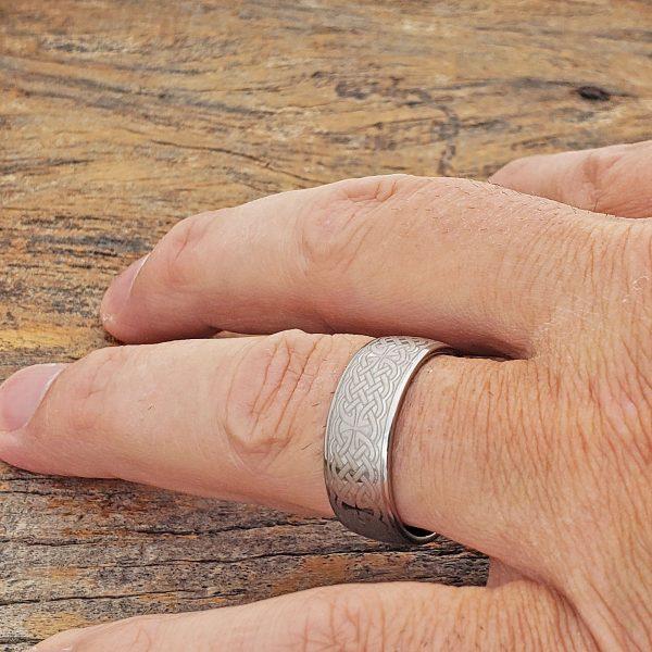 crux-durable-8mm-cross-rings
