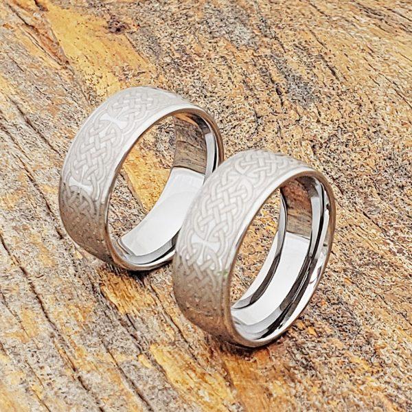 crux-durable-cross-8mm-rings