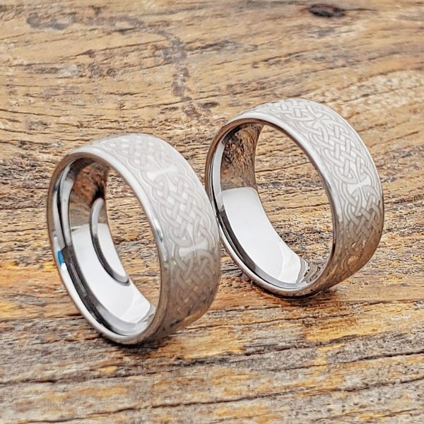 crux-durable-cross-rings