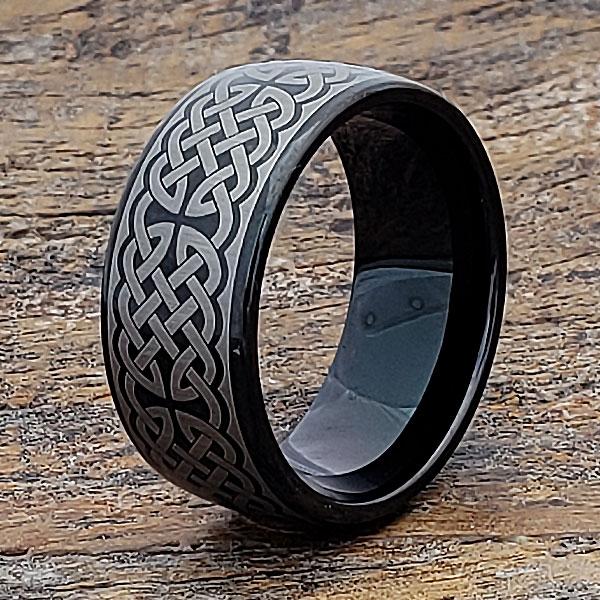 crux-matching-cross-ring