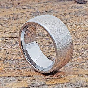 crux-mens-cross-rings
