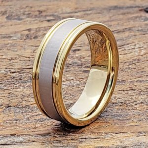 dagda-laser-engraved-gold-tungsten-ring