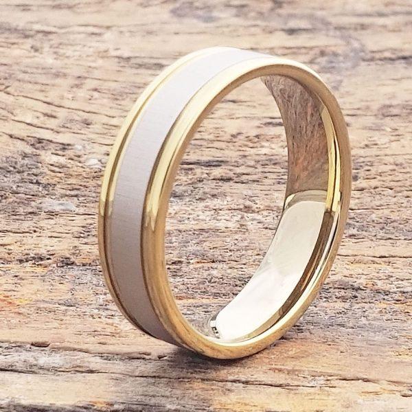 dagda-two-tone-womens-tungsten-ring