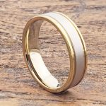 dagda-two-tone-womens-tungsten-rings