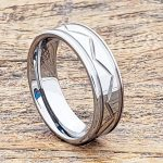 diadem-mens-7mm-carved-rings