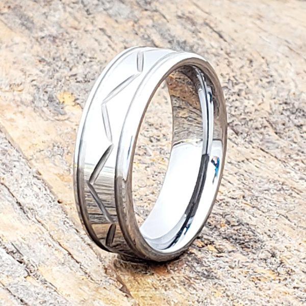 diadem-mens-carved-7mm-rings