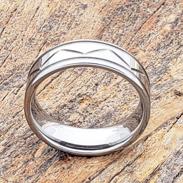diadem-mens-carved-rings-7mm