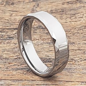 diva-reflective-6mm-mens-faceted-tungsten-rings