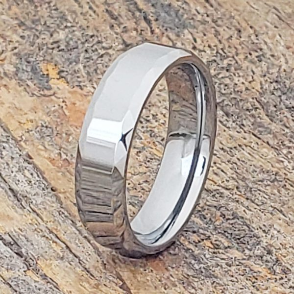 diva-reflective-mens-6mm-faceted-tungsten-rings