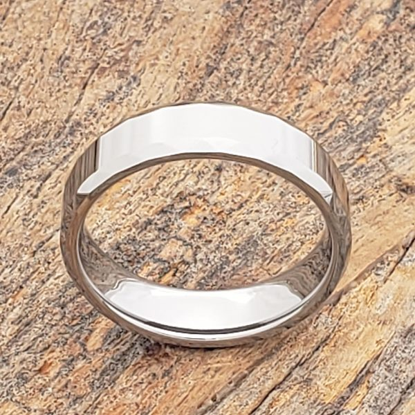 diva-reflective-mens-faceted-6mm-tungsten-rings