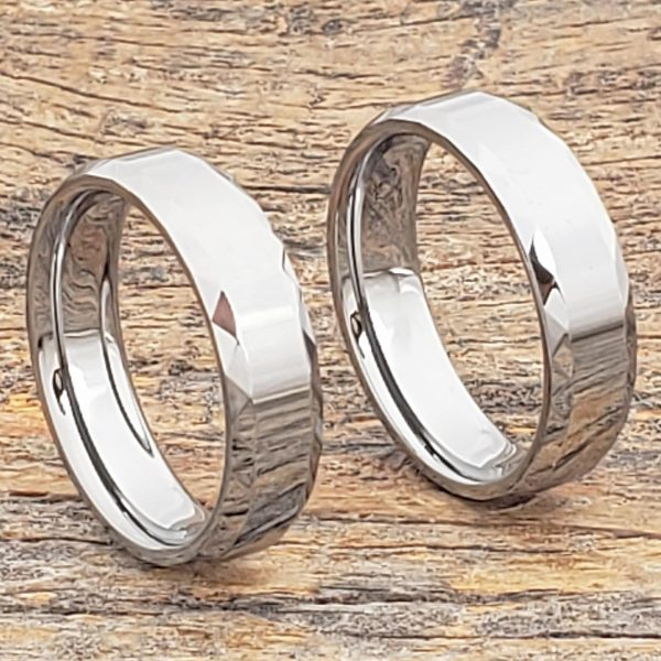 diva-reflective-mens-faceted-tungsten-rings