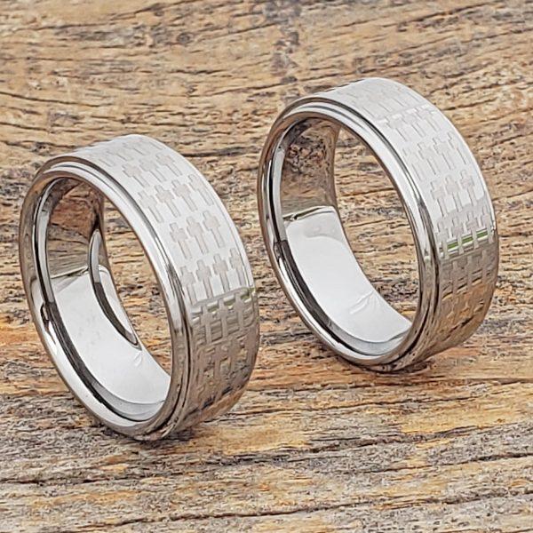 divinity-8mm-cross-rings