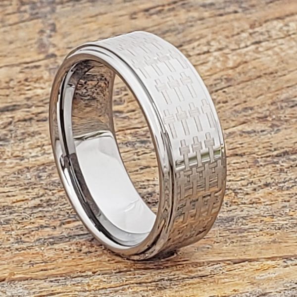 divinity-cross-8mm-rings