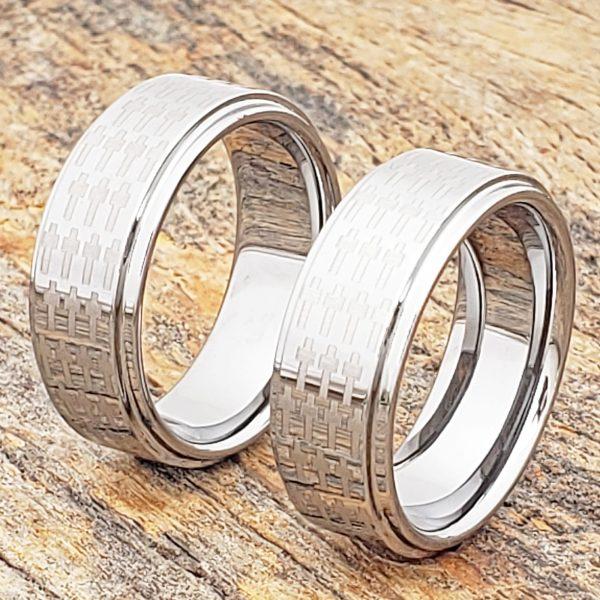 divinity-cross-rings