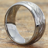 draco-mens-two-tone-carved-rings