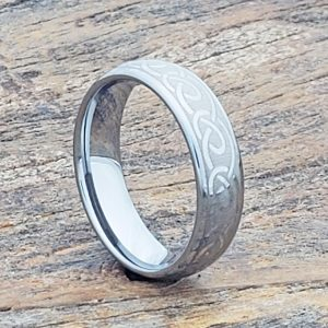dublin-6mm-silver-knot-infinity-ring
