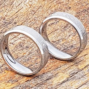 dublin-beveled-symbol-infinity-rings