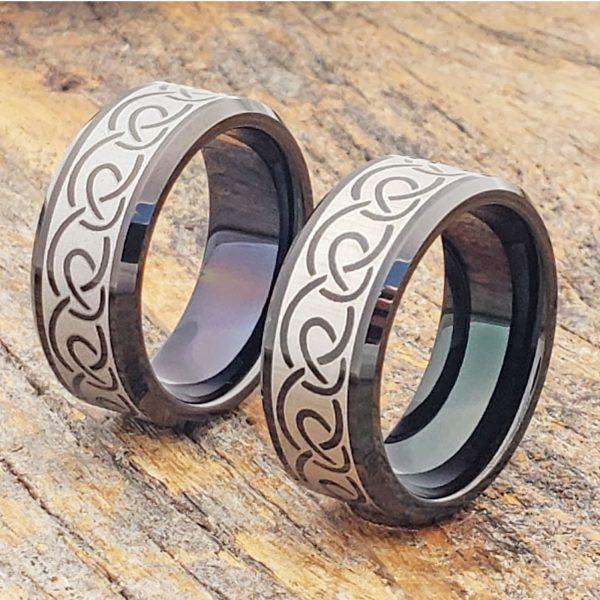 dublin-black-infinity-9mm-rings