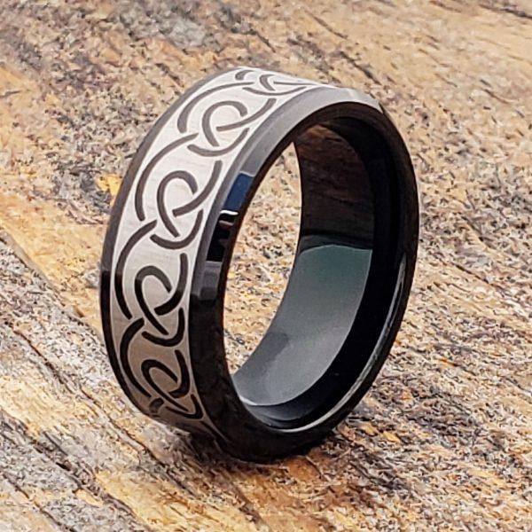 dublin-black-infinity-ring-9mm