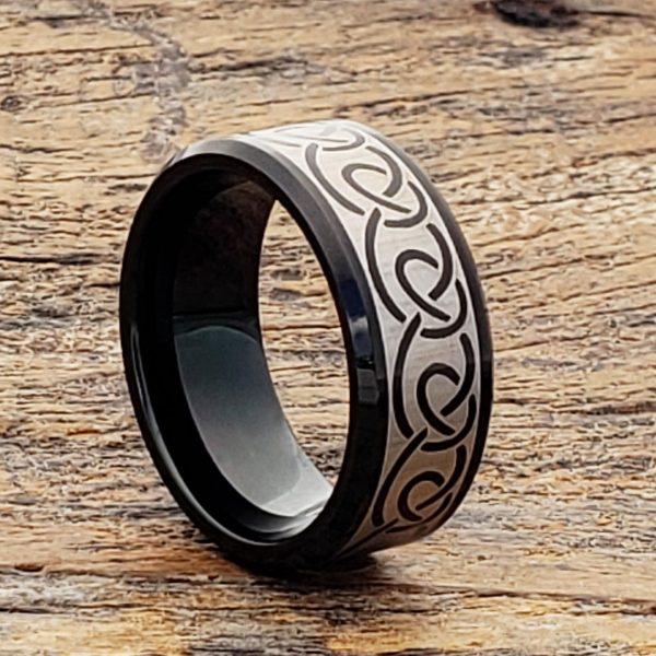 dublin-black-infinity-rings-9mm