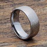 durable cross rings