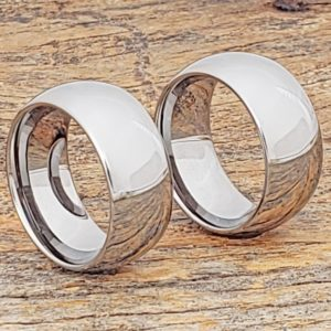eclipse-10mm-indestructible-tungsten-wedding-bands