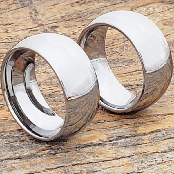 eclipse-10mm-indestructible-tungsten-wedding-bands