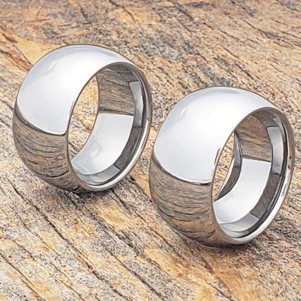 eclipse-12mm-mens-extra-wide-statement-rings