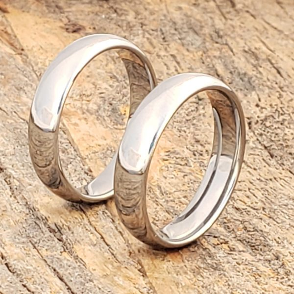 eclipse-5mm-perfect-womens-tungsten-rings