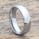 eclipse-6mm-classic-tungsten-rings