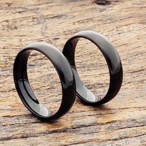 eclipse-black-thin-womens-tungsten-ring