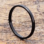 eclipse-black-womens-stackable-rings
